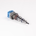 CAT Injector 0R9349 - FS0R9349