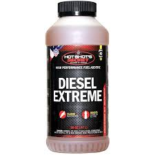 Diesel Extreme (16oz)  Diesel, fuel, treatment, additive, hot, shot, secret, diesel extreme, fuel treatment, diesel fuel,Hot Shot's Secret