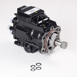 VP44 Mid Range Cummins ISB 5.9L Fuel Injection Pump