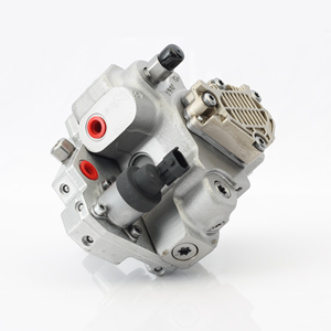 2007-2009 Dodge Cummins 6.7L CP3 Fuel Injection Pump Image