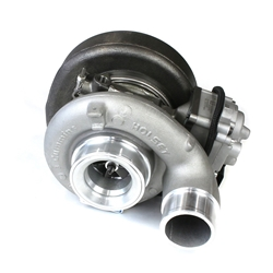6.7L Cummins Turbocharger 5327046HX - Cab & Chassis (2013-2017) 68253984AA, 5327046HX, 798575, 5326054, 5326057, 5327046, 532704600, 532704600HX, 68212739AA, 68253984AA, 68319155AA, 68321378AA, 6.7 turbo, 6.7 turbocharger, HE351VE, Holset, 2013, 2014, 2015, 2016, 2017, 6.7 turbo, 6.7l turbo, cab, and, chassis, truck, ram, 2500, 3500, 4500, 5500