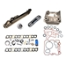 Ford 6.0L Power Stroke EGR and Oil Cooler Kit 2004-2010 (4C3Z9P456AJ) - FS00327