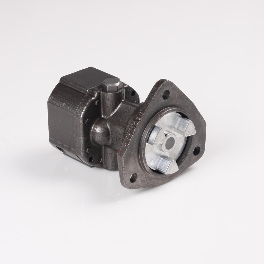 Detroit Diesel - Detroit Diesel Series 60 Fuel Pump #FSR23536459