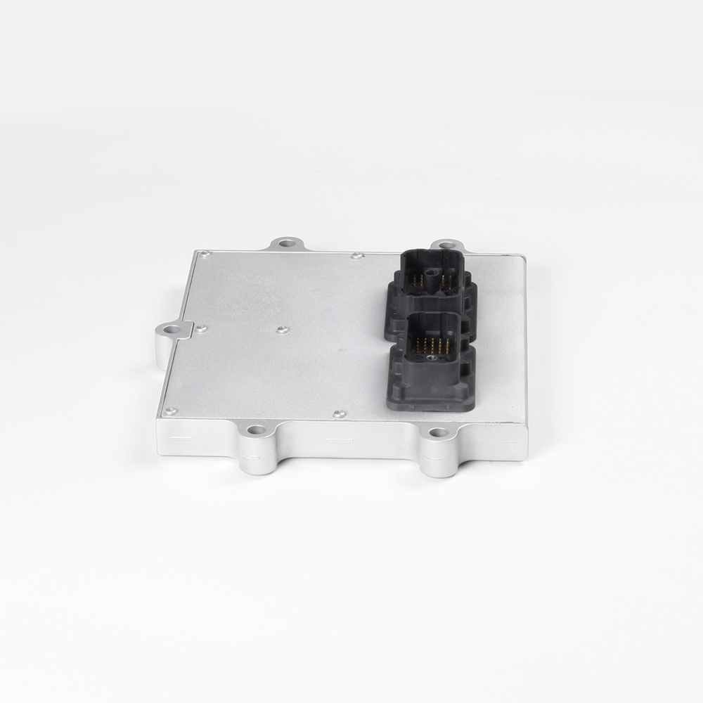 5.9L Cummins ECM (2005 Automatic Transmission