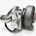Dodge 6.7L Cummins Turbocharger (2007-2012) - R3770974