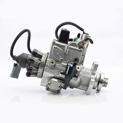 GM 6.5L Fuel Injection Pump (1994 HD) 5068, DS, pump, fuel, injection pump, pump, high output, 1994, GM, 6.5l, diesel, 3500, HD, heavy, duty