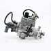 GM 6.5L Fuel Injection Pump (1994 HD) - DS5068