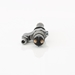 6.6L LB7 GM Duramax Diesel Fuel Injector for 2001, 2002, 2003, and 2004 GMC and Chevrolet diesel vehicles