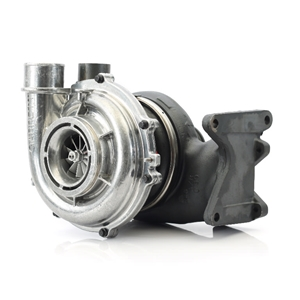 GM Duramax 6.6L LBZ Turbocharger (2006-2007) DURAMAX turbo, LLY, 6.6L Turbo, 6.6L Turbocharger, R759622-9005, 98011735, 759622-9005, GARRETT, GT3788VA, lbz turbo, 6.6 turbo, 8980033661, 759622-0002, 8980117351
