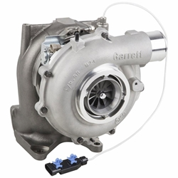 GM Duramax 6.6L LML Turbocharger (2011-2016) 12635167, GARRETT, GT3788LVA, GM 6.6L turbo, 6.6L turbocharger, DURAMAX, LML turbo, gm turbo, 6.6 turbo, lml, lgh