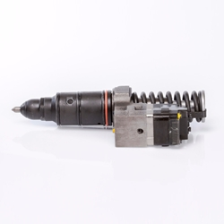 Detroit Diesel S60 Injector 5234870 reman, fuel, injector, diesel, detroit, s60, series, 60, 5234870